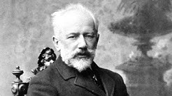 Keeping Score | Piotr Tchaikovsky:  Symphony No. 4 (FULL DOCUMENTARY AND CONCERT)