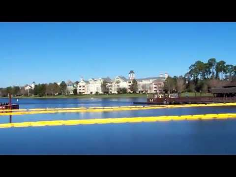 Floating Turbidity Barriers- Enviro USA