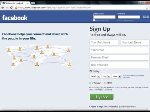how to permanently delete your facebook account yahoo answers