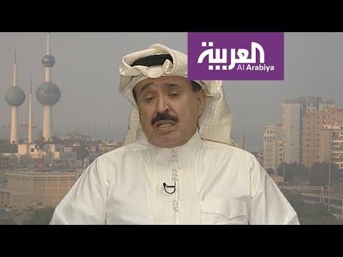 نشرة الرابعة .. داعش يتهاوى وقطر تتهم الدول المقاطعة  - نشر قبل 1 ساعة