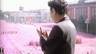 Kim Jong Il the great Journalist, Architect and Successor