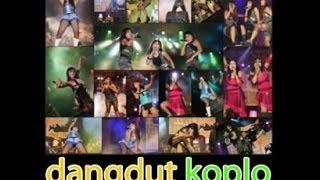Download lagu KUMPULAN LAGU DANGDUT KOPLO 2015