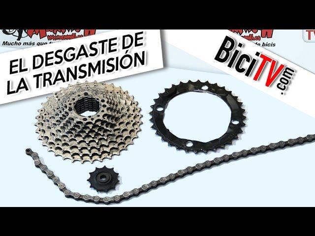 Ggoddess 32T-38T ZTTO Gu/ía de cadena de bicicleta de monta/ña protector de cadena de bicicleta MTB gu/ía de cadena de aleaci/ón de aluminio 32-38T