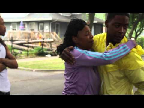 Homicide Watch: Dovone Jackson