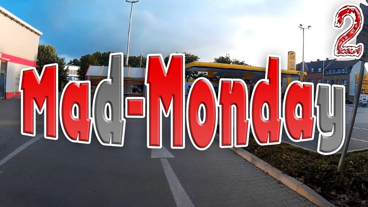 Madmonday Facebook Zeigt Keine Posts 2 Hd2015 Drinow Youtube