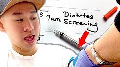 hqdefault - Lifestyle Changes To Treat Diabetes
