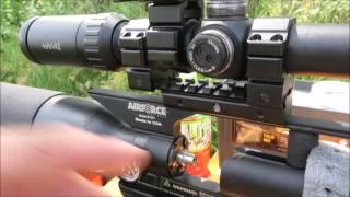Download Video Condor  22 cal  Target Work Lg TH Insert MP3 3GP MP4