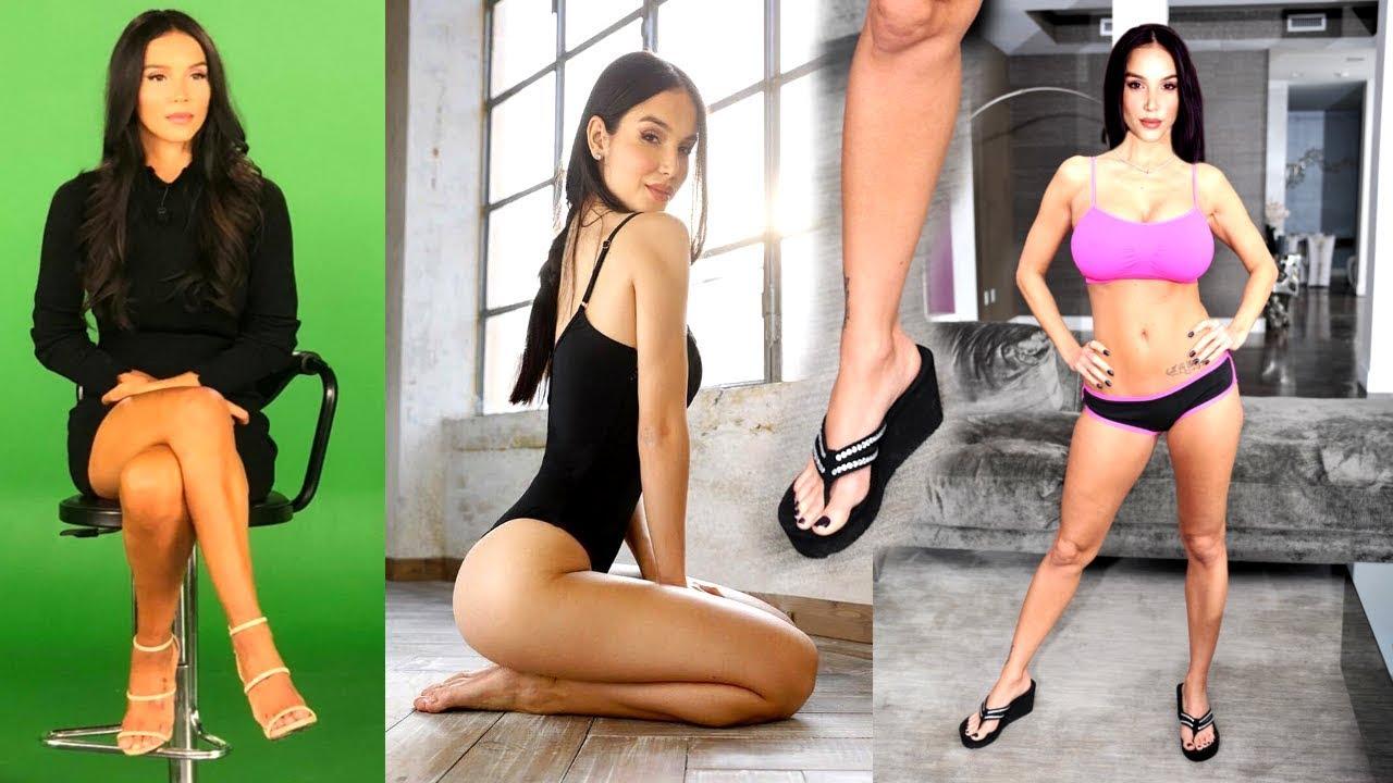 Paola Di Benedetto Piedi Nudi Feet Barefoot Youtube