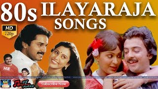 "Ilayaraja old tamil songs collection and s.p.b melodies enjoy it. subscribe to more: ""rhythm zone"""