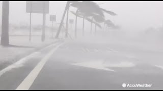 Download Video 2018 Atlantic hurricane season forecast to pack multiple powerful hurricanes MP3 3GP MP4