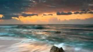 Goo Goo Dolls - Soldier (lyrics)