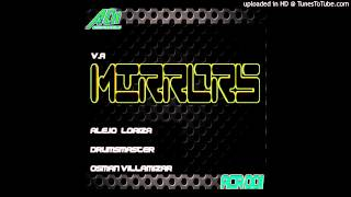 Alejo Loaiza  Mirrors  ( Original Mix )