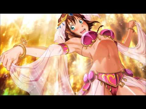 Nightcore - Hips Don't Lie (Shakira)