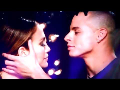 is jlo dating casper smart