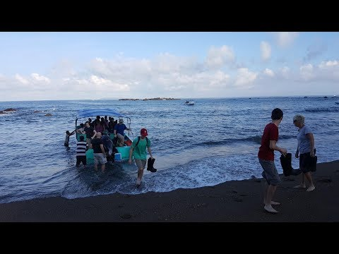 ADHS Costa Rica 2017