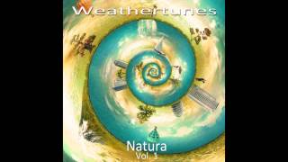 Weathertunes - Wide View