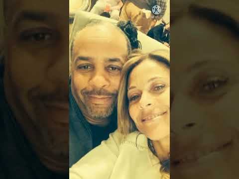 Report: Dell and Sonya Curry, parents of Stephen and Seth, file for ...