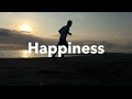 Happiness|| An Iphone 6 short film
