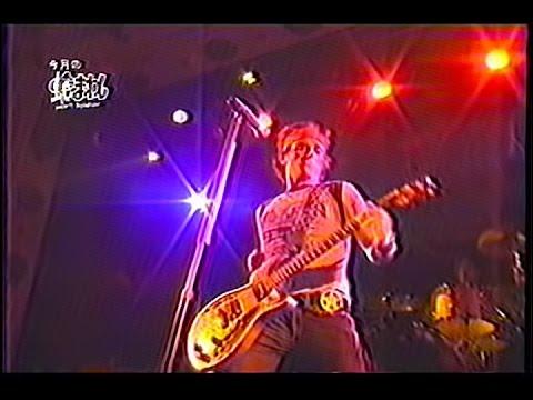 Marvelous 3    31100  Maruoto Deluxe Japanese TV Show