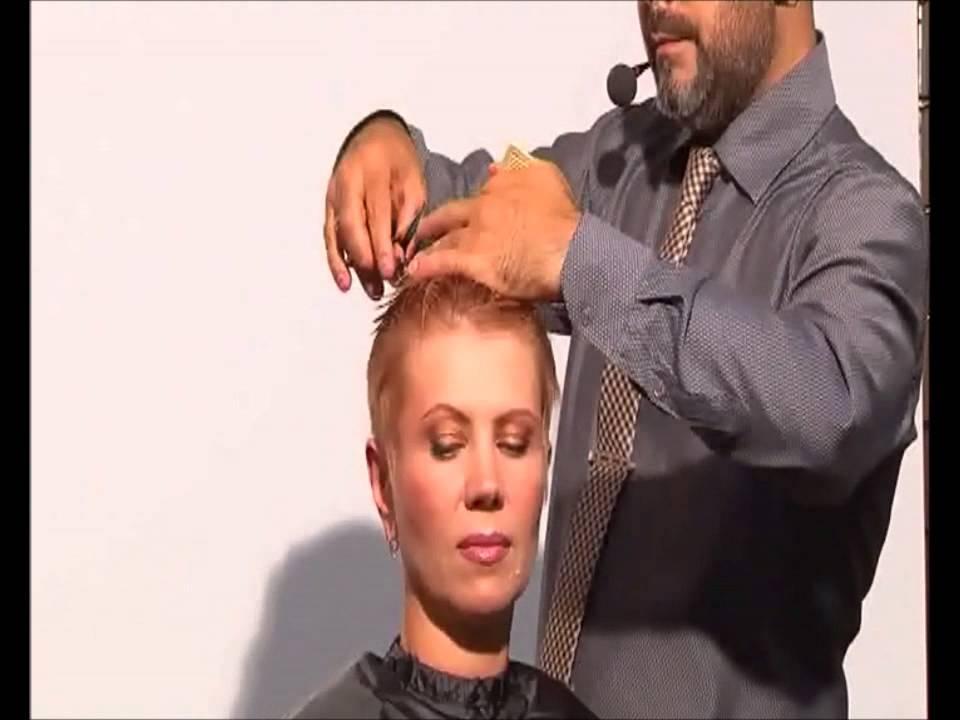 как стать успешным парикмахером дмитрий вашешников книга