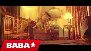 Repeat youtube video Ghetto Geasy - E Nxonme