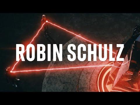 Смотреть клип Robin Schulz & Felix Jaehn Ft. Alida - One More Time