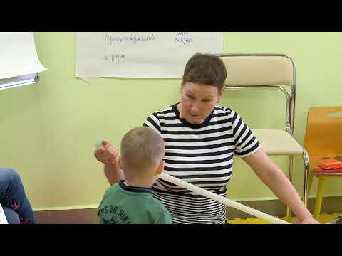 (2020) МК «Физическая терапия, эрготерапия и постуральный менеджмент в реабилитации детей с ДЦП»