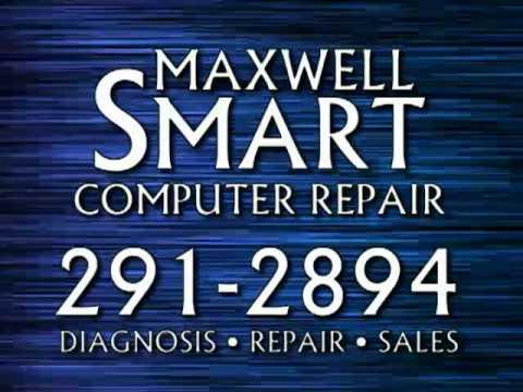 MaxwellSmartInc.flv