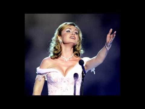 Katherine Jenkins (With Michael Bolton) [Live] - O Holy Night