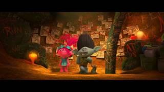 Trolls - Finde dein Glück Hörspiel Film Komplett