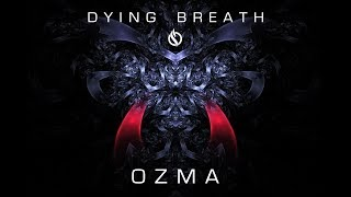 FREE DOWNLOAD: http://bit.ly/igntBreath Follow Ozma on: - Soundclou...