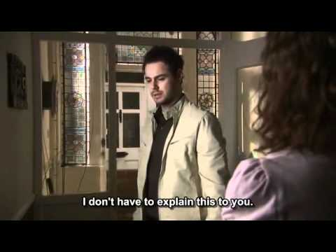 Skins - S01E07 Part 5/6 - Michelle - English Subtitles