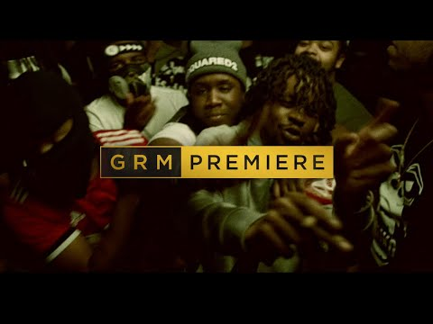 67 - She Wants [Music Video] | GRM Daily