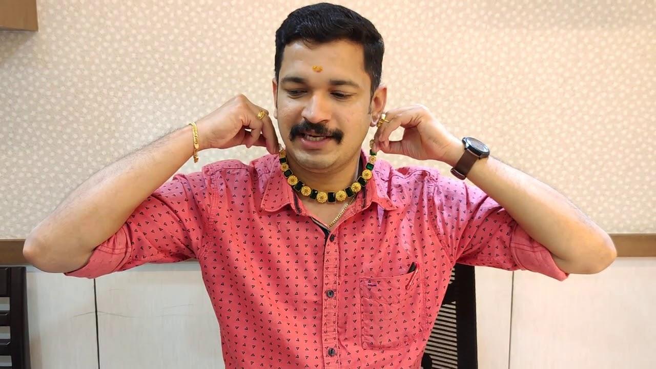 Soofi model കണ്ടാലോ അതോടൊപ്പം കുറച്ചു new collections