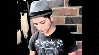 Bruno Mars   Grenade New Song 720p Download