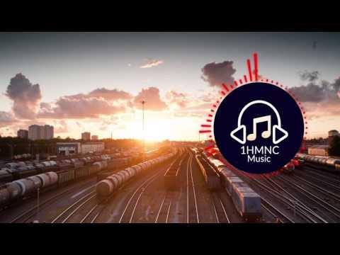 RW Smith - Dig Deep [Hip Hop & Rap] Loop