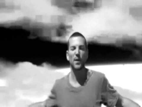 darknights-DJ A.$.K FEAT DEFWISH(VIDEO).wmv