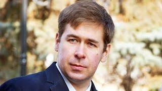 Адвокат Илья Новиков: