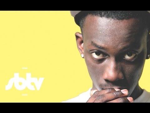 Preditah   DJ Mix [SBTV Beats]