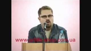 Ивлаксин Купить 063-480-68-74 Отзывы Инструкция Состав Цена artlife-ukraine.net