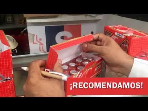 IDS oficina control d emedicamentos 06