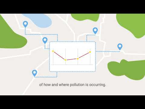 TRUE - The Real Urban Emissions Initiative - The Real Urban Emissions