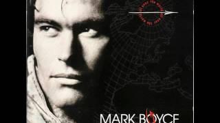 Скачать Mark Boyce All Over The World 1989 Preview