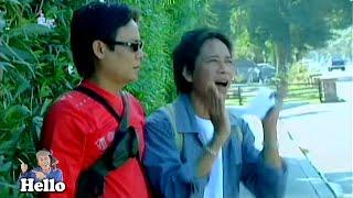 Bảo Chung - Văn Chung - Kim Ngọc - Việt Hương Hài Hải Ngoại Cười Bể Bụng