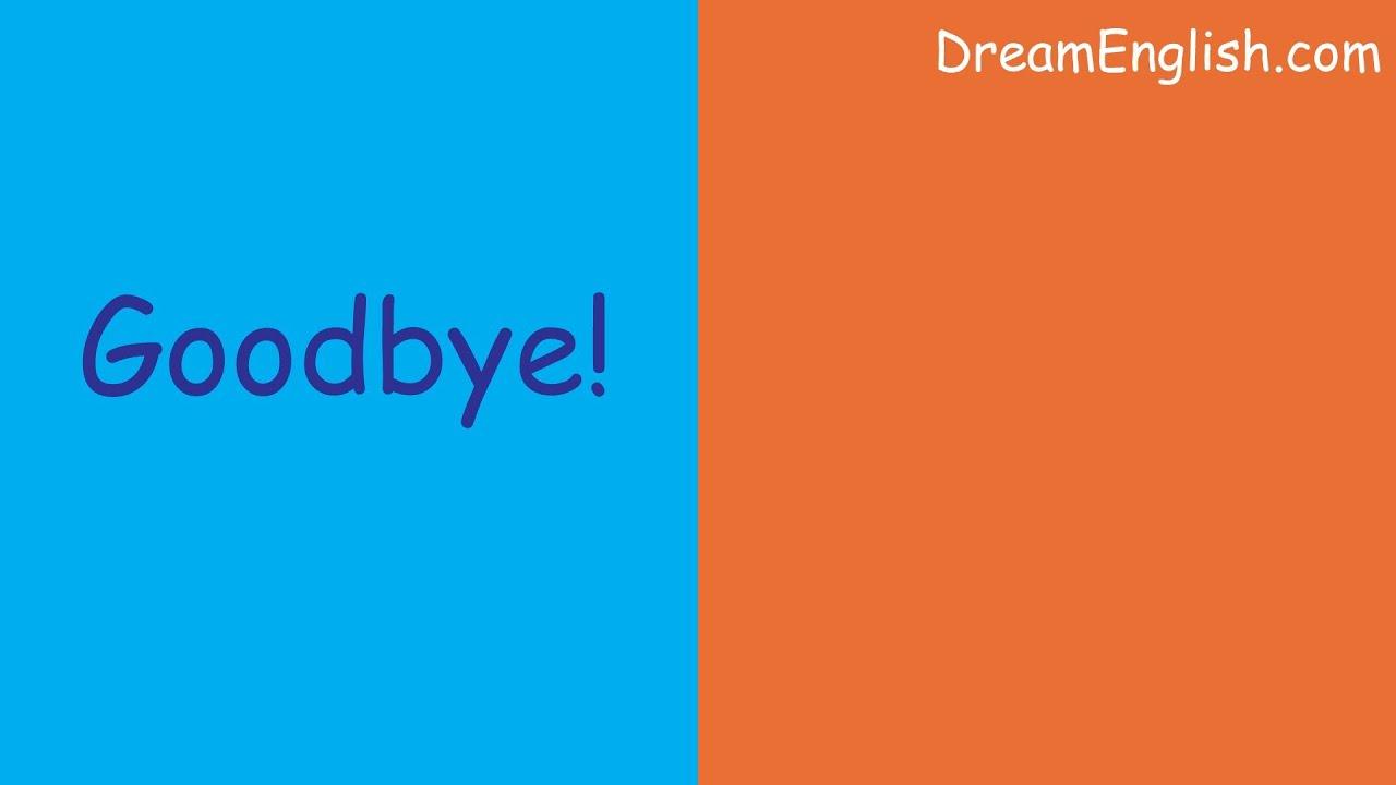 Resultado de imagen de matt's goodbye song