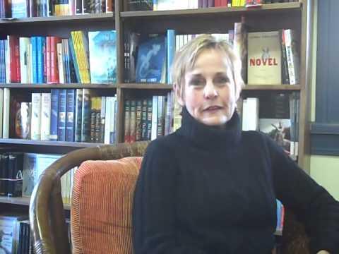 Ann Fisher-Wirth READ