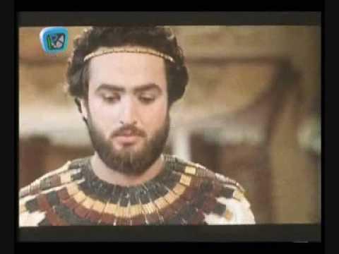 Yousofe payambar ( Mostafa Zamani )