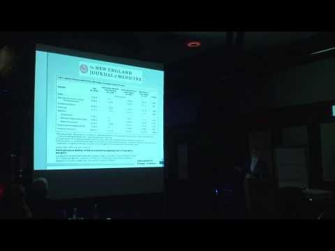 Chirurgische Therapie bei Adipositas und metabolischem Syndrom