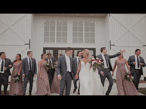the-barn-at-grace-hill- -wedding-&-event-venue- -newton-kansas