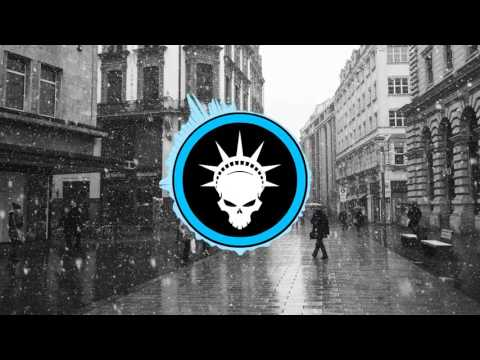 The Chainsmokers - Don't Let Me Down (Illenium...